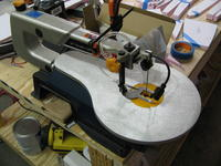 Name: IMG_0443.jpg