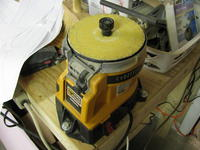 Name: IMG_0444.jpg