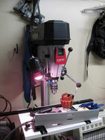 Name: IMG_0446.jpg