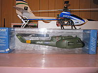 Name: UH-1 SR.jpg