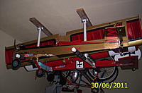 Name: 106_2661.jpg