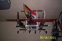 Name: 106_2662.jpg