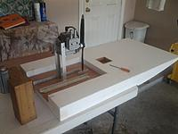 Name: 20121009_104138.jpg