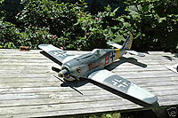 Name: !BWup3OQ!mk~$(KGrHgoH-DUEjlLlzqhLBKY1lgWu,g~~_12.jpg