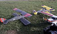 Name: IMAG0028 II.jpg