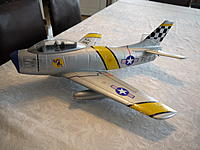 Name: P1030235.jpg