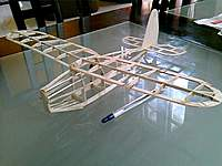 Name: Balsa1.jpg