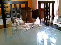 Name: Balsa2.jpg