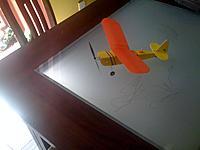 Name: IMG_0709[1].jpg Views: 122 Size: 134.2 KB Description: