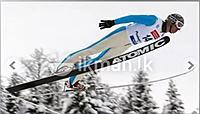 Name: flying_man.jpg Views: 21 Size: 54.4 KB Description: