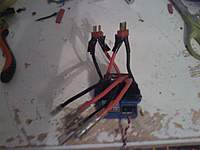 Name: build 3.jpg