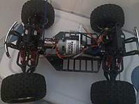 Name: build 4.jpg