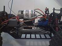 Name: build 5.jpg