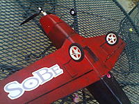 Name: PICT0070.jpg