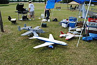 Name: 2012 Electric Fly In 6-24-2012 017.jpg