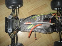 Name: IMG_0560.jpg