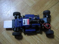 Name: buggy 012.jpg