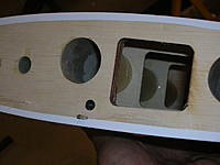 Name: DSCN1627.jpg