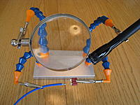 Name: solder_tool1.jpg