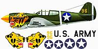 Name: p-40aleutian.jpg