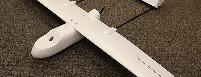 RMRC SkyHunter Kit
