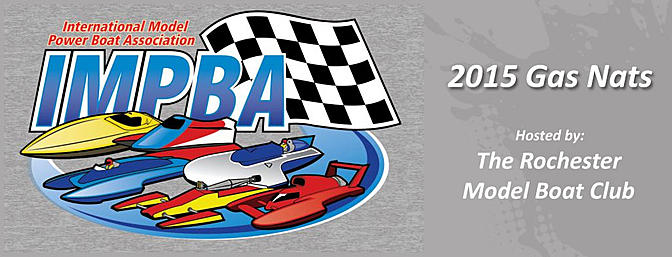 2015 IMPBA Gas Nationals