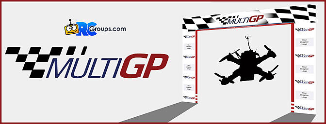 MultiGP Joins Forces With RCGroups.com