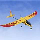 Flyzone SkyFly