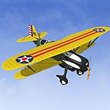 P-6E Hawk