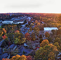 Name: 100_1340.jpg