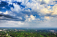 Name: clouds_photoshopped.jpg