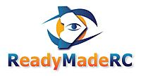 Name: ReadyMadeRC_logo.jpg