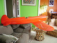 Name: B2-racer 003.jpg
