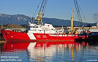 Name: CCGS_TANU 2.jpg