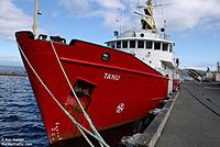 Name: CCGS_TANU 4.jpg