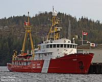 Name: CCGS_TANU 1.jpg