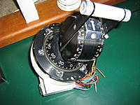 Name: IMG_2294.jpg