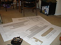 Name: DSC02378.jpg