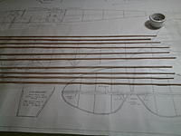 Name: 20120701_162700.jpg