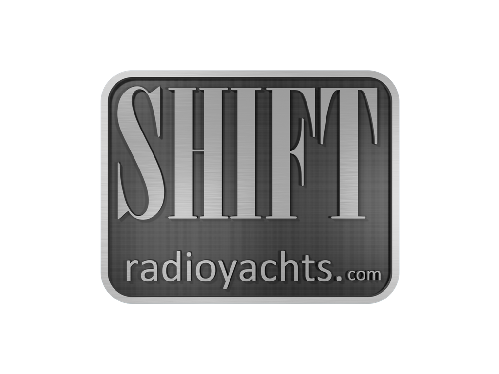 Name: Shift Logo (Large).png
