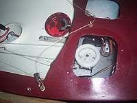 Name: 100_4363.jpg