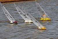 Name: Boat-Racing-9-1-2010-604.jpg