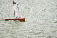 Name: Shift Boats_49.jpg