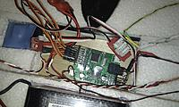 Name: IMG_20111229_214251.jpg