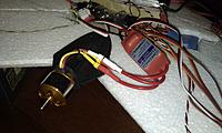 Name: IMG_20111229_214314.jpg
