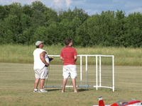 Name: P7311985.jpg
