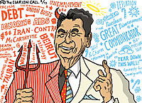 Name: ronald-reagan.jpg