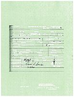Name: Birth-certificate-long-form (1).jpg