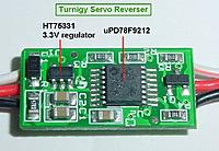 Name: servo reverser top side.jpg