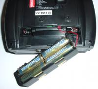 Name: Walkera Battery.jpg